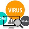Virus Joker Kembali: Sedot Isi Rekening, Waspadai Aplikasi Android Ini