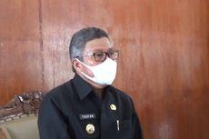 Pernah Naik ke KM Lambelu, Kepala PT Pelni Parepare Positif Terinfeksi Covid-19