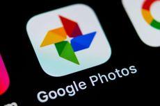 Baru Empat Bulan, Layanan Cetak Foto Google Photos Sudah Dihentikan