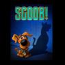 Sinopsis Film Scoob! Petualangan Misteri Scooby Doo & Mystery Inc
