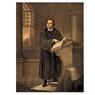 Reformasi Gereja di Eropa