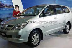 Pilihan Mobil Bekas Rp 70 Jutaan, Ada Yaris, Avanza sampai CR-V