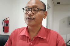 Fraksi Gerindra DKI Pastikan Sandiaga Tak Akan Jadi Wagub DKI Lagi