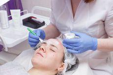 Amankah Perawatan Kulit di Klinik Kecantikan Saat New Normal?