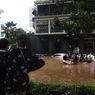 Pakar Tata Kota: Pemprov DKI Belum Mampu Atasi Banjir Tahunan di Jakarta, Seharusnya Bisa Diantisipasi