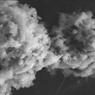 Studi: Tiap Tahun Bumi Dihujani 5.200 Ton Debu dari Luar Angkasa