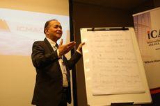 Kalbis Institute Luncurkan Program MM Bisnis Digital dan Teknologi Finansial
