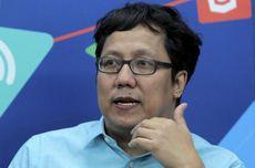Profil Erwin Gutawa, Komponis Ternama Mantan Artis Cilik