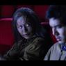 6 Rekomendasi Film Horor dari Negara Asia yang Bikin Merinding