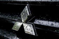 Mitsubishi Akui Inden Xpander Membludak