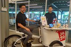 Meski Corona Mewabah, Startup Ini Tetap Buka Lowongan Kerja