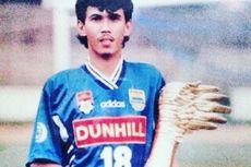 Kisah Mistis dalam Perjalanan Persib Juarai Liga Indonesia I
