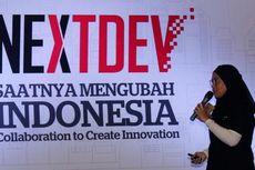 Telkomsel Ajak Mahasiswa Gorontalo Kembangkan Aplikasi