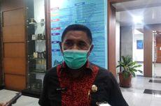 Kabiro Humas Pemprov Maluku Positif Covid-19, Gugus Tugas Lakukan Tracing