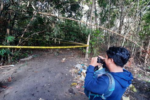 Polisi Berencana Tutup Kasus Ayu Selisa, Kerangka dalam Septic Tank