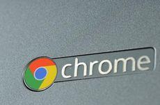 Mengenal Chromebook, Bedanya dengan Laptop Biasa dan Daftar Harga di Indonesia