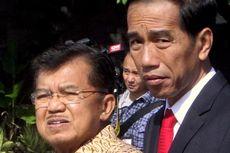 Jokowi Tegaskan Tidak Akan Bayar Tebusan ke Abu Sayyaf