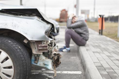 5 Fakta Kecelakaan Mobil Santri di Tangerang, Sopir Masih Belajar hingga Rem Blong