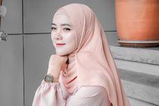 Tren Hijab Kembali ke Pasmina Jenis Plisket, Apa Itu?