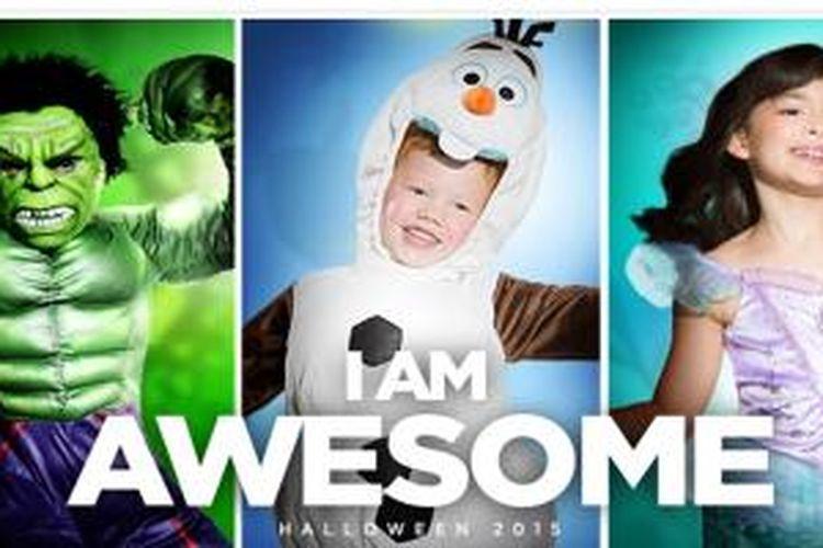 Perusahaan film sekaligus produsen atribut permainan hingga aksesori untuk anak-anak, Disney, membuat sebuah gebrakan dengan menghapus kategori jender untuk anak-anak.