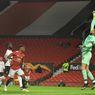 5 Fakta Man United Vs AC Milan - Rossoneri Alergi Tim Inggris, Kecuali Arsenal