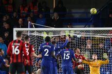 Chelsea Vs Bournemouth, The Blues Jadi Korban Kebangkitan Tim Tamu