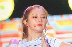 Seulgi Red Velvet Pilih 4 Idol Wanita yang Jago Tari, Siapa Mereka?