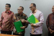 BPJS Ketenagakerjaan dan Kadin Indonesia Bangun Sinergi Program Jaminan Sosial