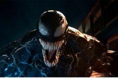 Mundur 3 Bulan, Venom 2 Dirilis September