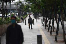 [POPULER JABODETABEK] PSBB Jakarta Diperpanjang Hingga 22 Mei | Anggota DPRD DKI Jadi Penerima Bansos