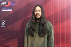 Marcello Tahitoe Siap Lanjutkan Perjuangan Glenn Fredly di Bidang Musik