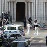 Kemlu Pastikan Tak Ada WNI Jadi Korban dalam Serangan di Perancis