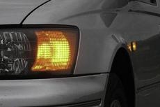 Jangan Sembarangan Ubah Warna Lampu Kendaraan!