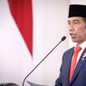 Jokowi: APBN 2021 Harus Segera Dimanfaatkan untuk Menggerakkan Ekonomi