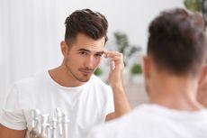 8 Langkah Perawatan Kulit untuk Pria di Atas Usia 40 Tahun