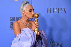 Singel Shallow Milik Lady Gaga Dituding sebagai Lagu Curian