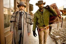 Sinopsis Django Unchained, Misi Pembebasan Budak, Segera di Catchplay+