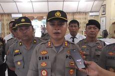 2 Polisi Dipecat dengan Tidak Hormat karena Terlibat Narkoba