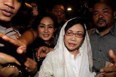 Nunun Nurbaeti Buat Surat Terbuka untuk SBY dan Jokowi, Apa Isinya?