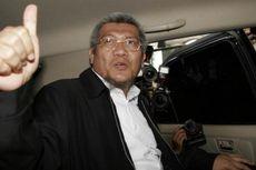 Jelang Muktamar, MS Kaban Ingin Yusril Pimpin PBB