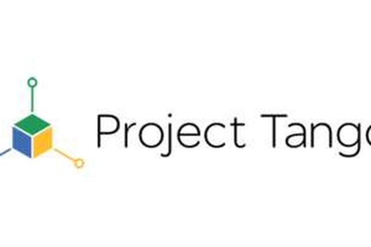 Logo Project Tango