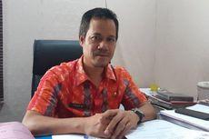 Anggaran Jas dan Pin Emas untuk Pelantikan Anggota DPRD Batam Capai Setengah Miliar