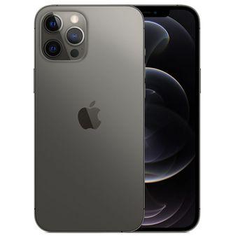 Apple iPhone 12 Pro Max(Apple)