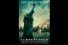 Sinopsis Cloverfield, Serangan Mematikan Pertama di New York