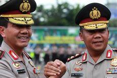 398 TPS di Jakarta Rawan