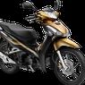 Kembaran Honda Supra X 125 Meluncur, Simak Perbedaan dan Harganya