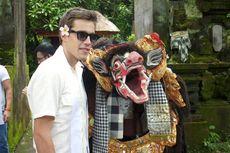 Asita Bali Tak Naikkan Tarif Perjalanan Wisata