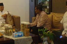 Gus Sholah: Terima Kasih KH Hasyim Asyari Dijadikan Nama Masjid Raya