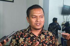 100 Hari Jokowi-Ma'ruf, PKS Soroti Agenda Pemberantasan Korupsi