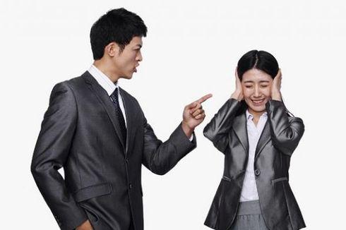 10 Hal yang Tidak Disampaikan Si Bos